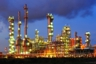 Non-destructive X-ray inspections in energy industry