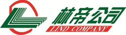 Lind Import & Export Corporation