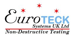 EuroTECK Systems UK Ltd