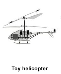 Toy_Helicopter.jpg