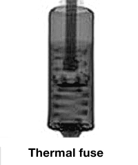X-Ray-Image-thermal-fuse_02.jpg